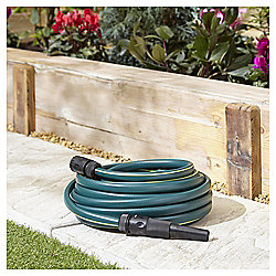 Sweet Planting Growing  Watering  Garden  Tesco With Hot M Hose With Accessories With Appealing Marks And Spencer Covent Garden Also Garden Kneeler Seat And Tool Storage In Addition Reighton Garden Centre And Jade Garden Olney Menu As Well As Gardening Tv Shows Additionally Stewart Garden Centre From Tescocom With   Hot Planting Growing  Watering  Garden  Tesco With Appealing M Hose With Accessories And Sweet Marks And Spencer Covent Garden Also Garden Kneeler Seat And Tool Storage In Addition Reighton Garden Centre From Tescocom