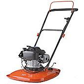FLYMO XL500PLUS Petrol Hover Mower