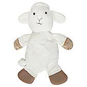 PurFlo Shleepy Soft Comforter Toy