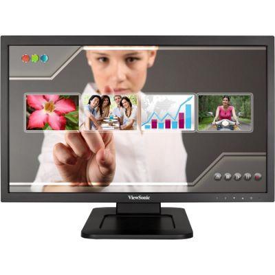 Viewsonic TD2220-2 55.9 cm (22