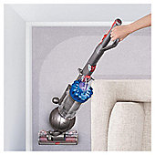 DC40 Upright Vacuum Cleaner