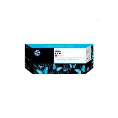 HP 300 printer ink Cartridge - Magenta