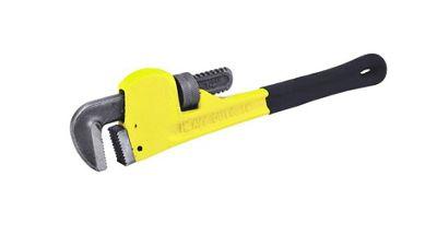 Rolson Heavy Duty Pipe Wrench, 350mm