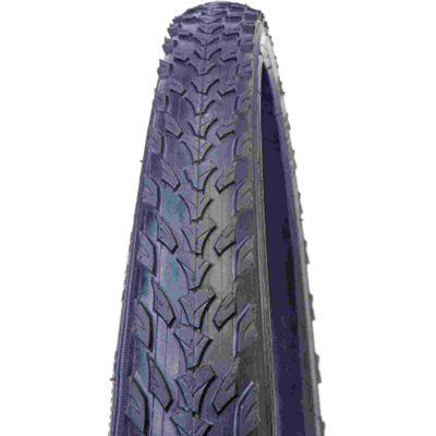 GRL MTB 1161 Tyre: 26 x 2.00.