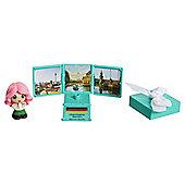 Gift Ems Single Gift Box