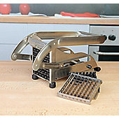 Grunwerg Stainless Steel Potato Chipper FF-1101