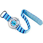 ELC Teaching Watch- Blue