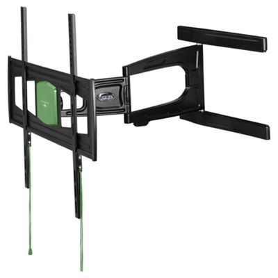 Hama Ultraslim FullMotion TV Bracket for 37 to 65