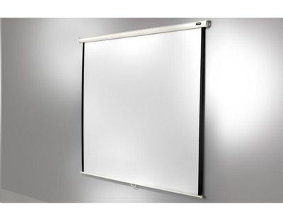 Celexon Manual Economy Projector Screen 200 X 200cm 1:1
