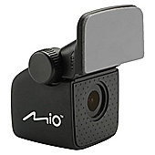 NEW Mio MiVue A20 1080p Full HD Rear Dash Cam│Parking/ Back View Event Recording