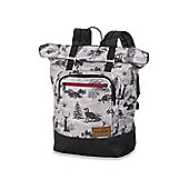Dakine Milly 24L Backpack - Jackalope