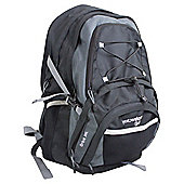 Yellowstone Orbit 30L Backpack