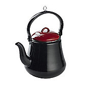Bon-Fire - Enamel Coffee/Tea Pot