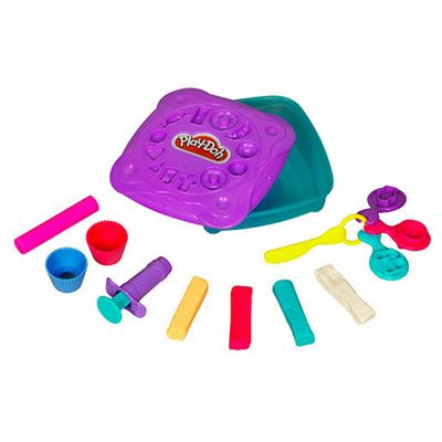 Play-Doh Sweets Set