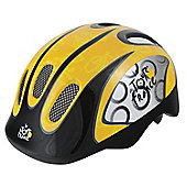 Tour de France Childrens Helmet 52 - 56cm