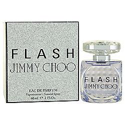 71c58c0d4b JIMMY CHOO FLASH 60ml EDP