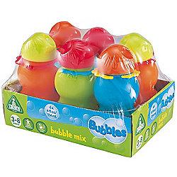 ELC Bubble Mix Pack