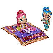 Shimmer & Shine Magic Flying Carpet