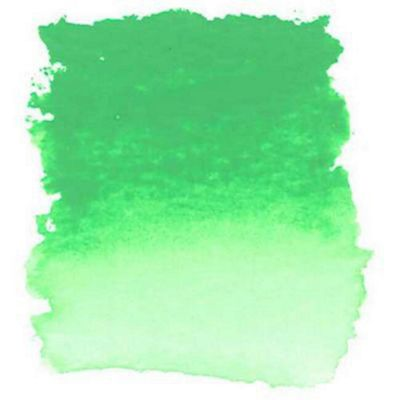 8ml Aquafine Emerald Green Hue