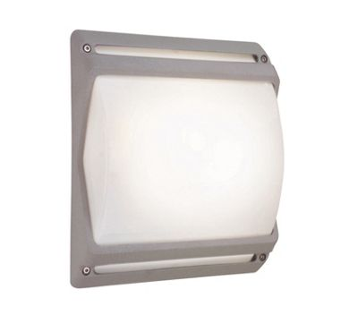 Elstead Lighting Two Light Wall Lantern