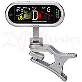 Cherub Digital Guitar Tuner