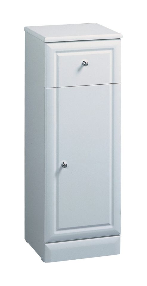 free standing bathroom cabinets tesco buy tavistock aspen freestanding cabinet from our bathroom 15583