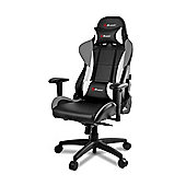 Arozzi Verona Pro V2 Gaming Chair - Grey