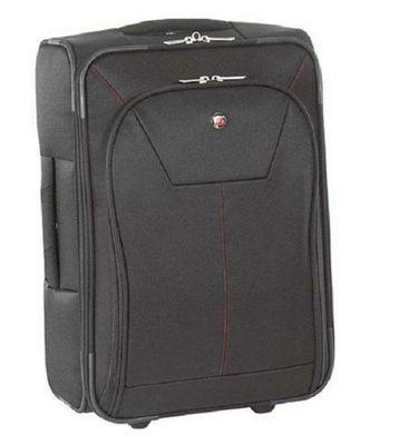 Targus Business Notebook Roller Case