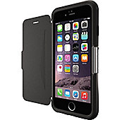 OtterBox Strada Series Case (New Minimalism) for iPhone 6