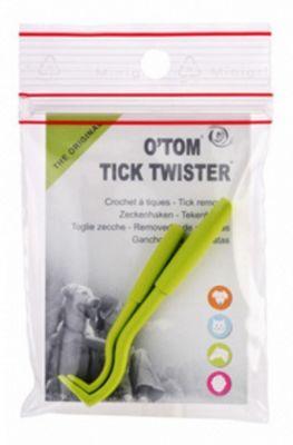 O'Tom Tick Remover