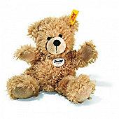 Steiff Fynn Teddy Bear Beige 28cm