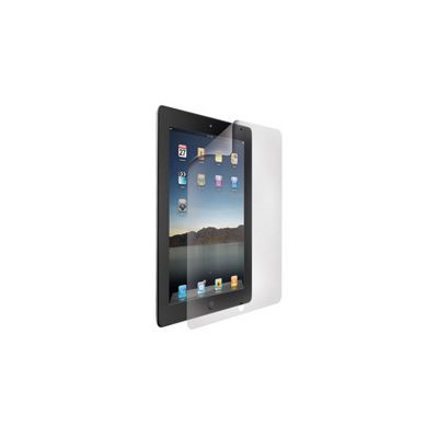 17822 Screen Protector for iPad2