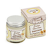 Patisserie de Bain Lemon Bon-Bon Hand Cream 30ml Jar