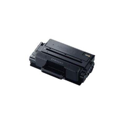 Samsung MLT-D203L Black Toner Cartridge (Yield 5000 Pages) for ProXpress SL-M3820/SL-4020/SL-M3970/SL-4070 Mono Laser Printers