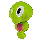"Pokemon T19311 8"" Zygarde Core Plush Doll Stuffed Animal Toy"
