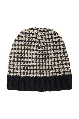 Mountain Warehouse Winter Warmer Beanie