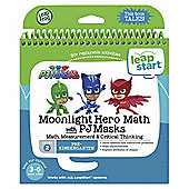 LeapFrog Interactive Learning System Level 2 PJ Masks
