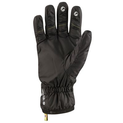 Montane Mens Prism Glove Black M