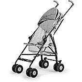 Kinderkraft Ivy Stroller (Grey)