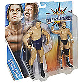 WWE 2-Pack Featuring Andre The Giant And The Million Dollar Man!