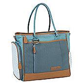Babymoov Essentials Changing Bag (Petrol)