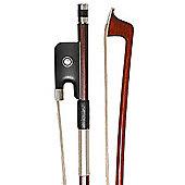 Stentor 1264 Octagonal Violin Bow