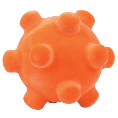 Rubbabu Naval Mine Ball (Orange)