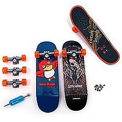 Hexbug Tony Hawk Circuit Boards Triple Pack