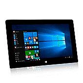 "Viglen Connect 10.1"" Tablet Intel Atom Quad Core 32GB Windows 10"