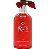 Molton Brown Frankincense & Allspice Hand Wash 300ml