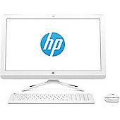 HP 24-g032na All-in-One