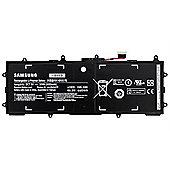 Samsung Li-Po 4080mAh Lithium Polymer (LiPo) 7.5V rechargeable battery