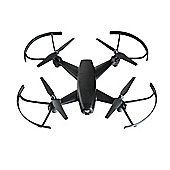 FX123 Quadcoptor (Black)