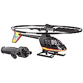 Great Gizmos Sky Zoom Copter - Toys/Games